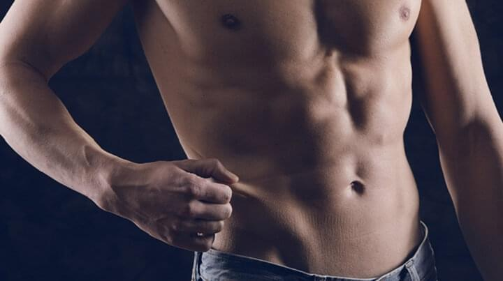 zsírégetés előnye krónikus fáradtság hogyan lehet fogyni